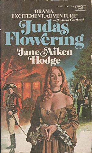 flowering judas essay