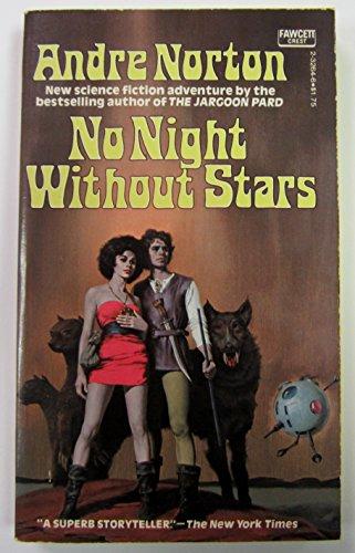 9780449232644: No Night Without Stars
