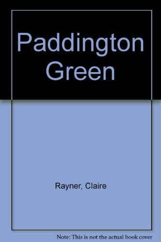 9780449232651: Paddington Green
