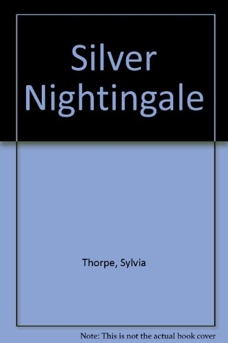 9780449233795: Silver Nightingale