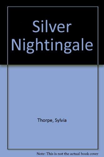 9780449233795: Silver Nightingale