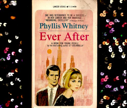 Ever After: Whitney, Phyllis A.
