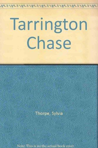 9780449235201: Tarrington Chase