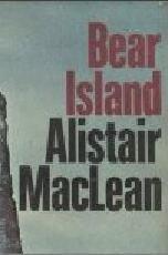 9780449235607: Title: Bear Island