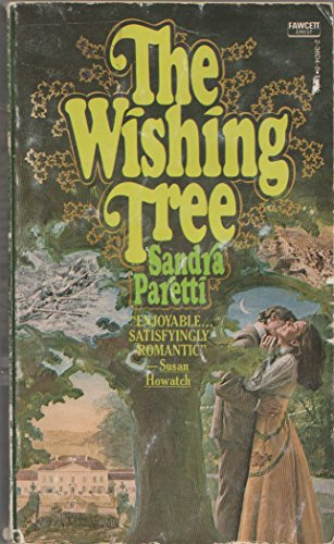 9780449236048: The Wishing Tree