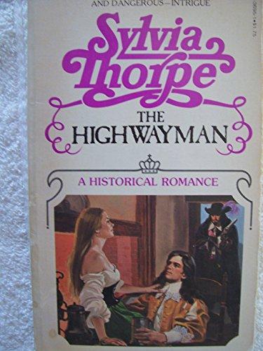 9780449236956: Highwayman