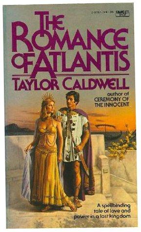 9780449237878: Title: Romance of Atlantis