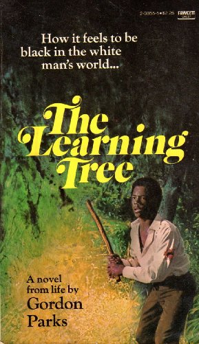 9780449238554: Learning Tree