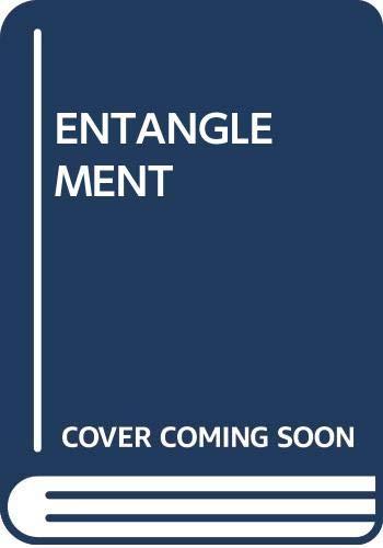 9780449240793: Entanglement