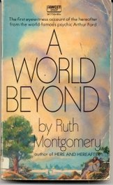 9780449240854: A World Beyond