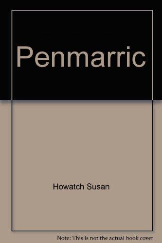 9780449240908: Title: Penmarric