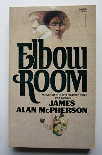 9780449241356: Elbow Room