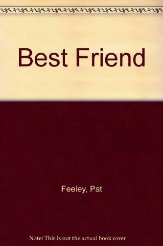 9780449241547: Best Friend