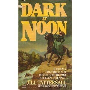 9780449242117: Dark at Noon