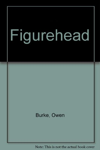 9780449242186: Figurehead
