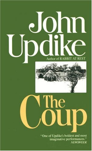 9780449242599: The Coup