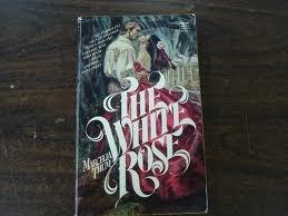 White Rose: Thum, Marcella