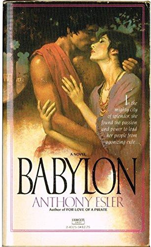 9780449243756: Babylon