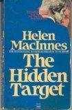 9780449244432: Hidden Target