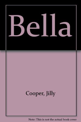 9780449244739: Bella