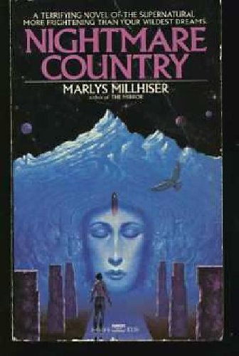 Nightmare Country (9780449245224) by Random House