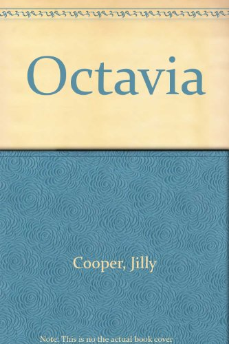 9780449245453: Octavia