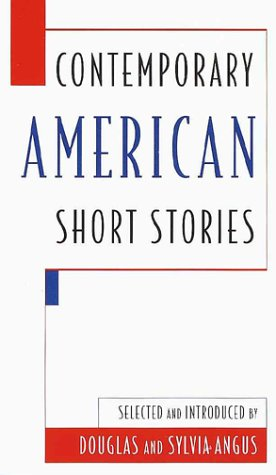 9780449300497: Contemporary American Short Stories