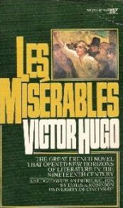 9780449300572: Les Miserables