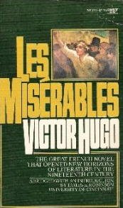Les Miserables Abridged Edition: Victor Hugo