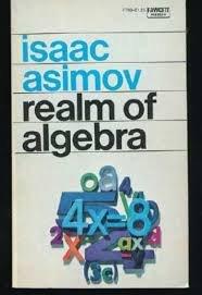 9780449308042: Realm of Algebra