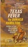 9780449419007: Texas Fever