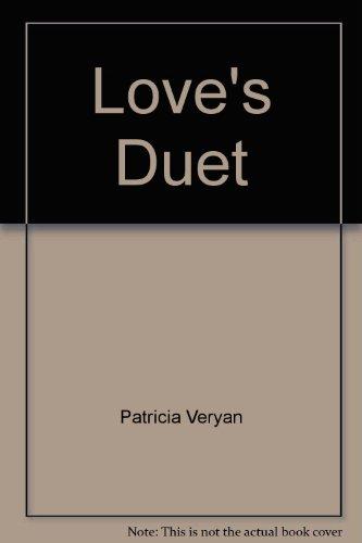 9780449500507: Love's Duet