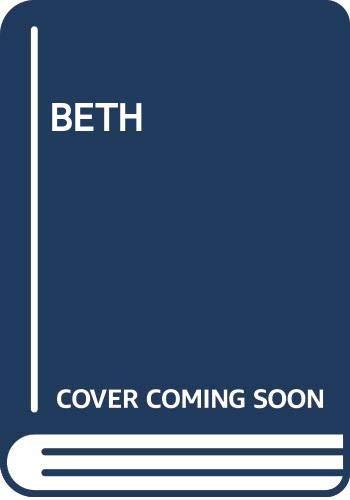 9780449500798: BETH
