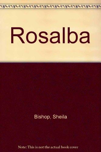 9780449503126: Rosalba