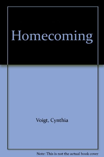 9780449700242: Homecoming