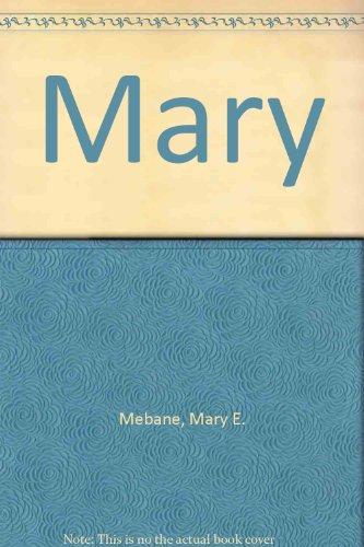 9780449700259: Mary