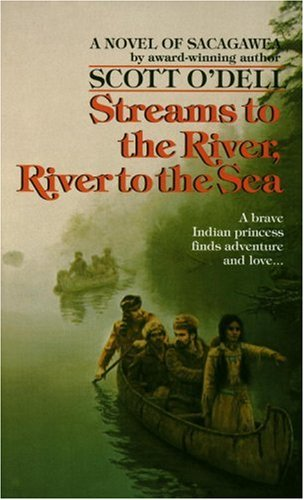 9780449702444: Streams to the River, River to the Sea
