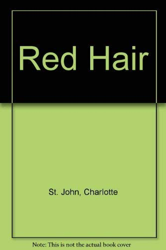 9780449703205: Red Hair