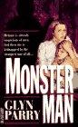 9780449704448: Monster Man