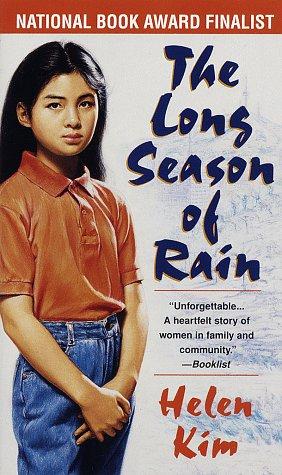 9780449704622: The Long Season of Rain