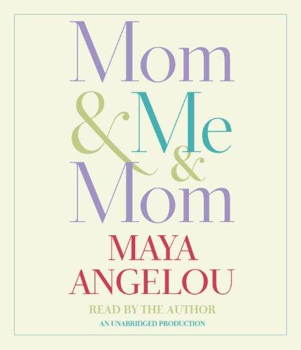 9780449808221: Mom & Me & Mom