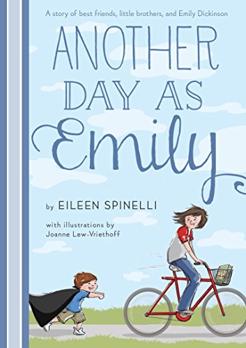 9780449809877: Another Day as Emily