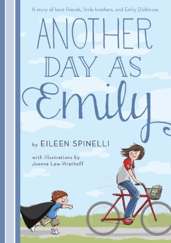 9780449809884: Another Day as Emily