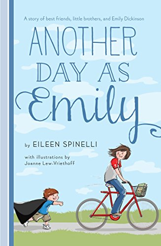 9780449809891: Another Day as Emily