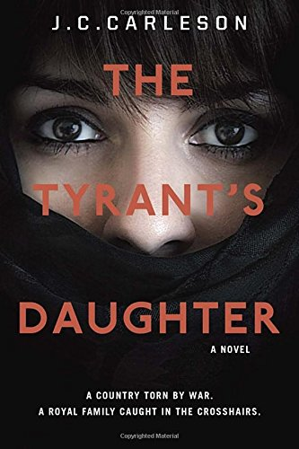 9780449809976: The Tyrant's Daughter