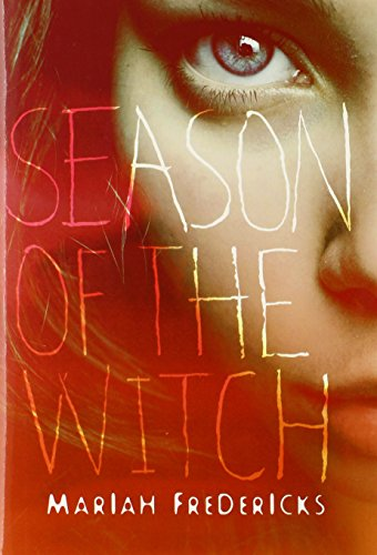 9780449812778: Season of the Witch