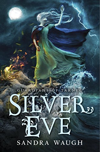 Silver Eve 9780449817520 This spellbinding fantasy, perfect for fans of Shannon Hale, Juliet Marillier, and Kristin Cashore, continues the beautifully written series begun with Lark Rising.  The Healer Evie saves two herbs for herself—yew, a quick and painful poison, and heliotrope, for the deep, deep sleep that never ends. After the death of her beloved, seventeen-year-old Evie Carew wants nothing more than to lose herself forever in the wilds of Rood Marsh. But when the old seer Harker tells her she's meant for a greater task, Evie's curiosity keeps her going. What is this shell that Harker insists she must find? And why can't she stop thinking about the handsome Rider Laurent, the young man who saved her on the worst day of her life? Soon Evie discovers that she is the Guardian of Death, the second of four Guardians who must awaken to their powers to recover four stolen amulets. Together, the amulets—Life, Death, Dark, and Light—keep the world in balance. To take back the shell that is Death's amulet, Evie has to learn to challenge her Healer instincts and understand that love never dies.