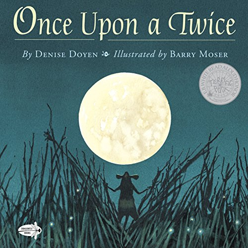 9780449817940: Once Upon a Twice (Picture Book)