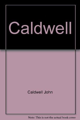 9780449902660: Ft-Caldwell