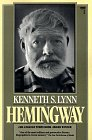 9780449903087: Hemingway